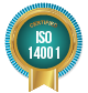 Certificados Iso-14001