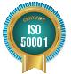 Certificados Iso-50001