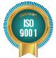 Certificados Iso_9001
