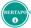Ibertapón Logo