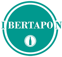 LOGO IBERTAPON-200