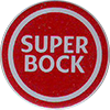 Tapon Super Bock