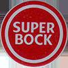 Tapon Super Bock
