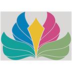 Logo Alfesp